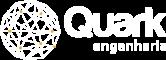 Quark Engenharia